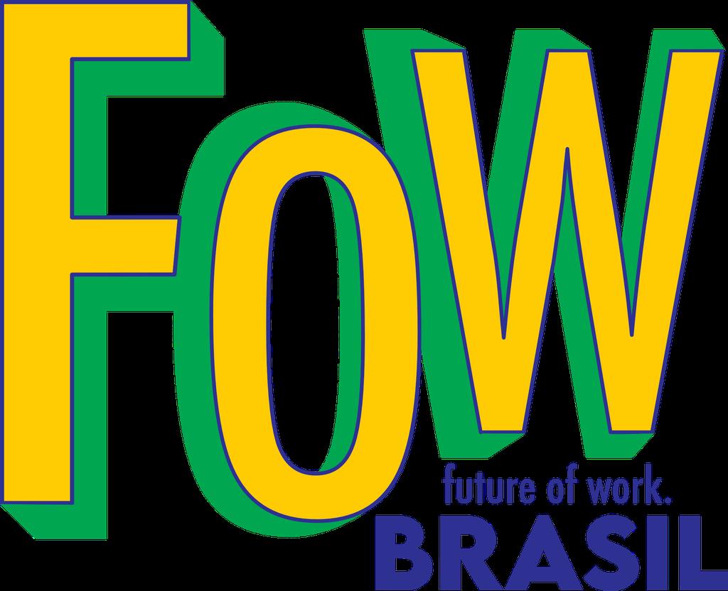 FOW Brasil