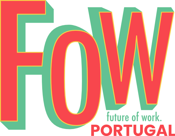 FOW Portugal