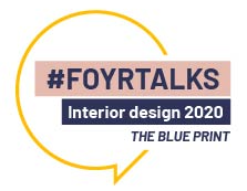 Foyr Talks 2020