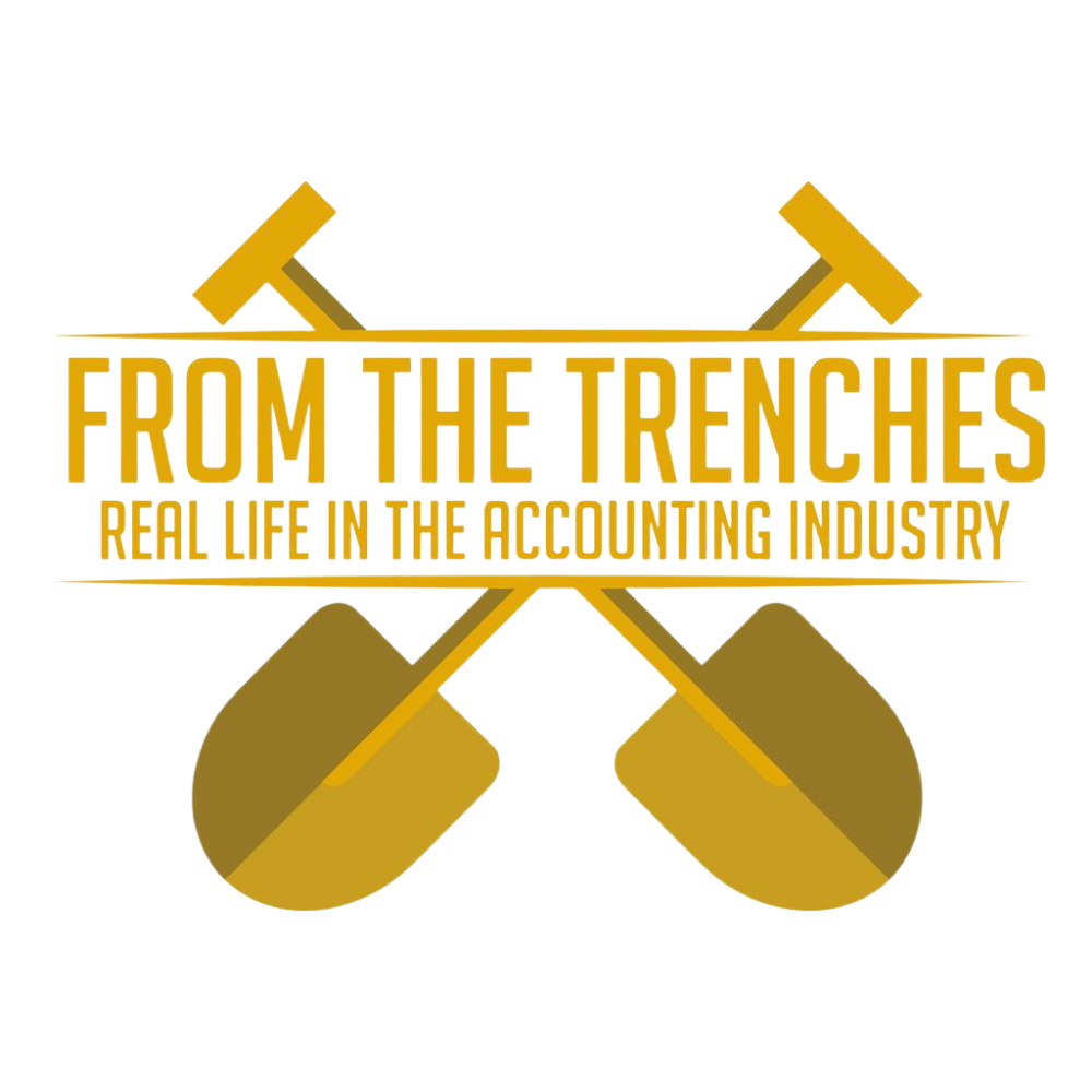 From The Trenches Accounting Summit