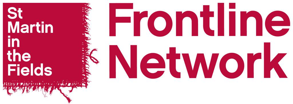 Frontline Network Annual Conference 2021