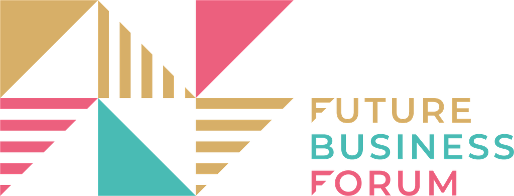 Future Business Forum