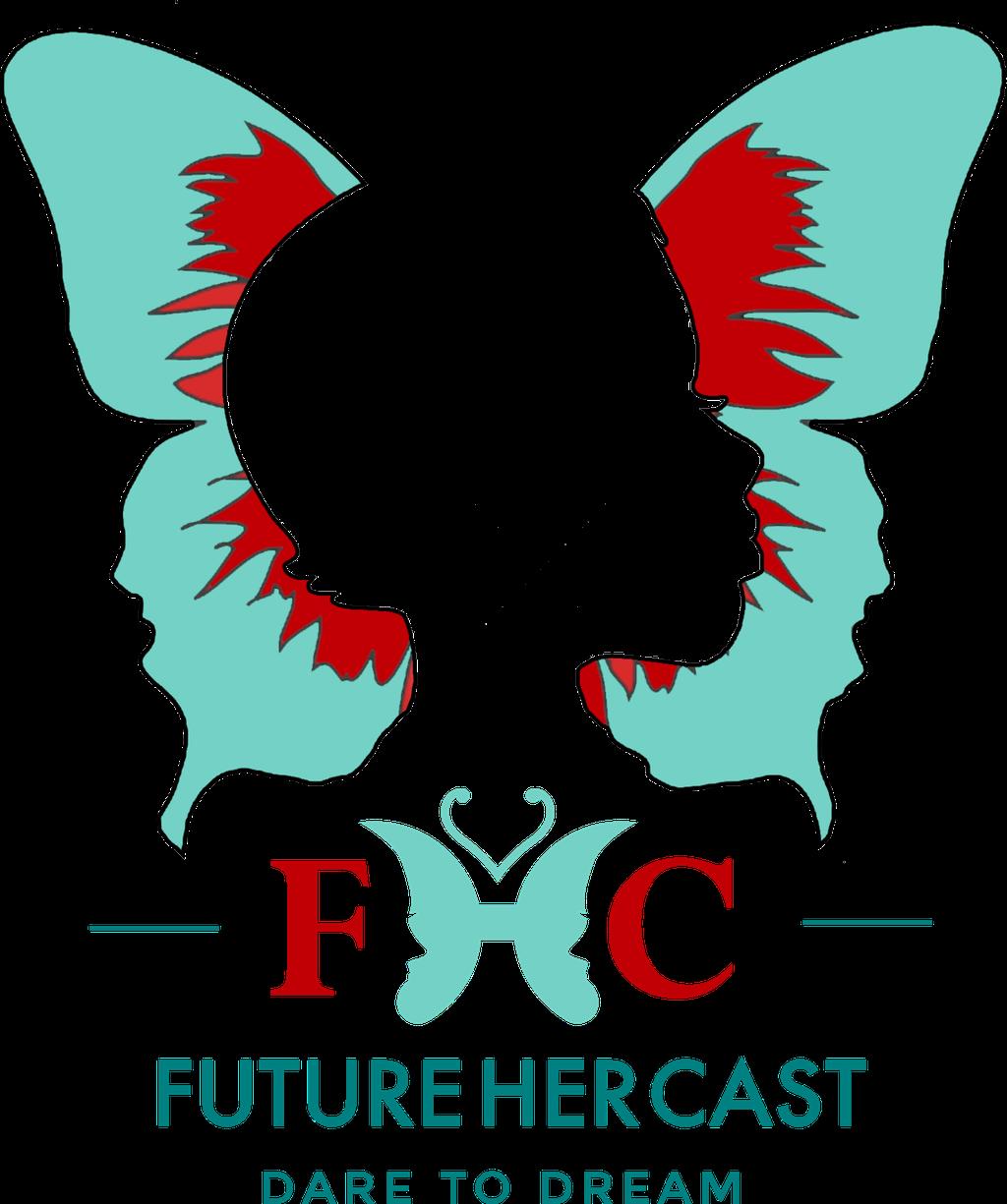 FutureHER Cast: Dare to Dream