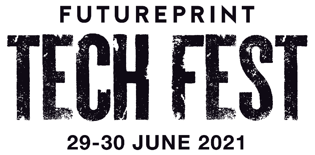 FuturePrint Tech Fest