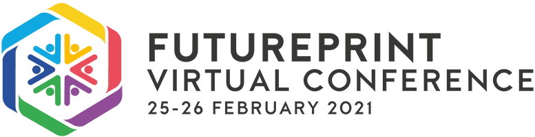 FuturePrint Virtual Conference