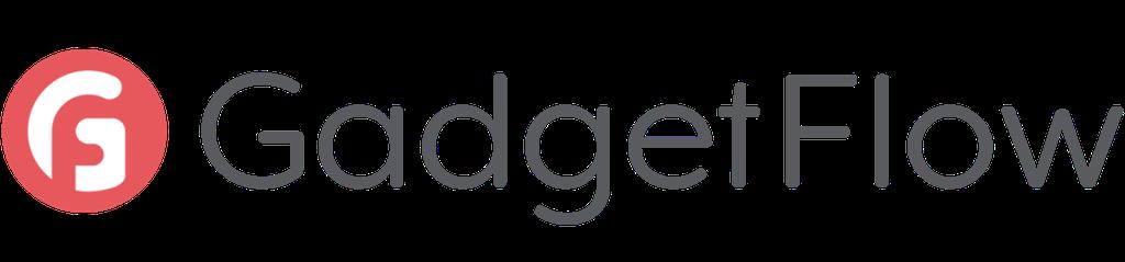 Gadget Flow Webinars