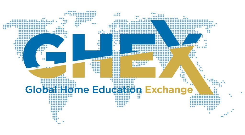 GHEC 2020