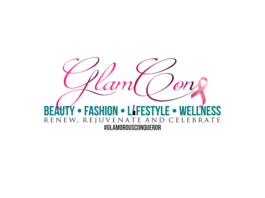 Glamcon Revive and Restore