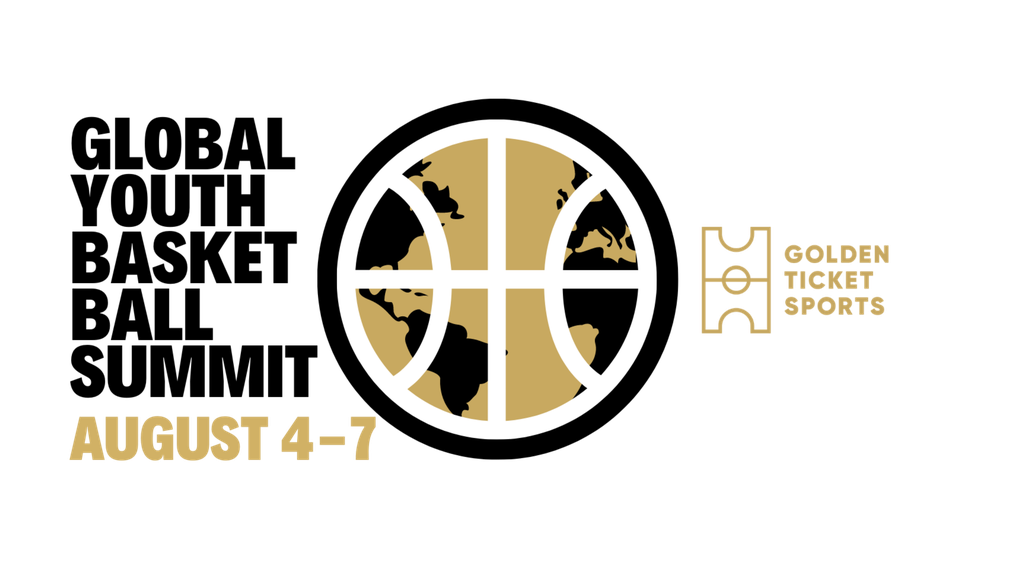Global Youth Basketball Summit