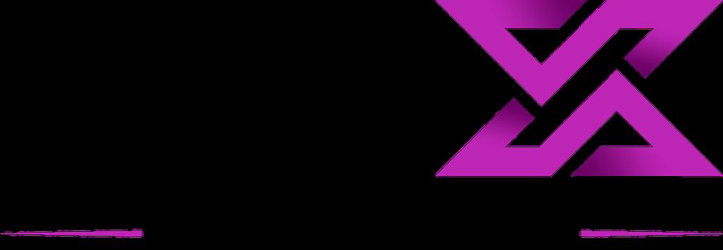 GovX Digital 2021