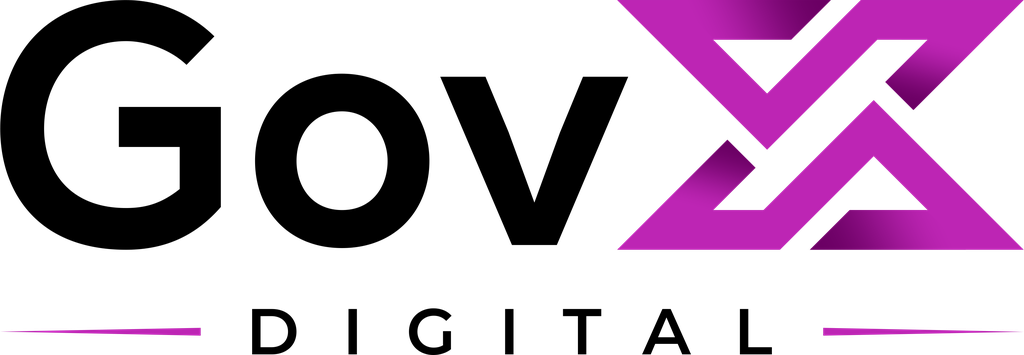 GovX Digital