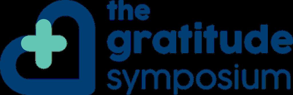 The Gratitude Symposium