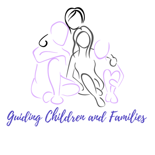 Guiding Children & Families 2019