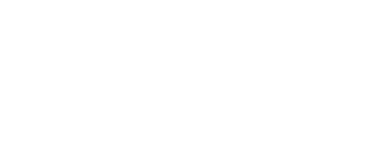 First ever Halloween ONLINE Summit for Face Painters