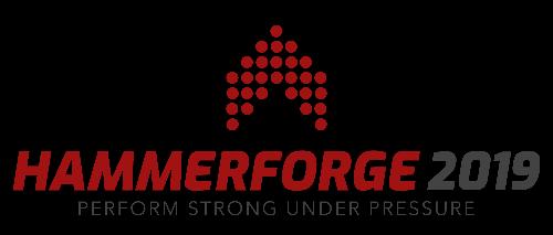 HammerForge 2019