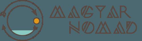 Hatékonyan home-office-ban | magyar nomad online konferencia
