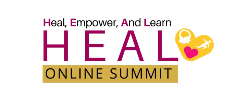 HEAL Online Summit