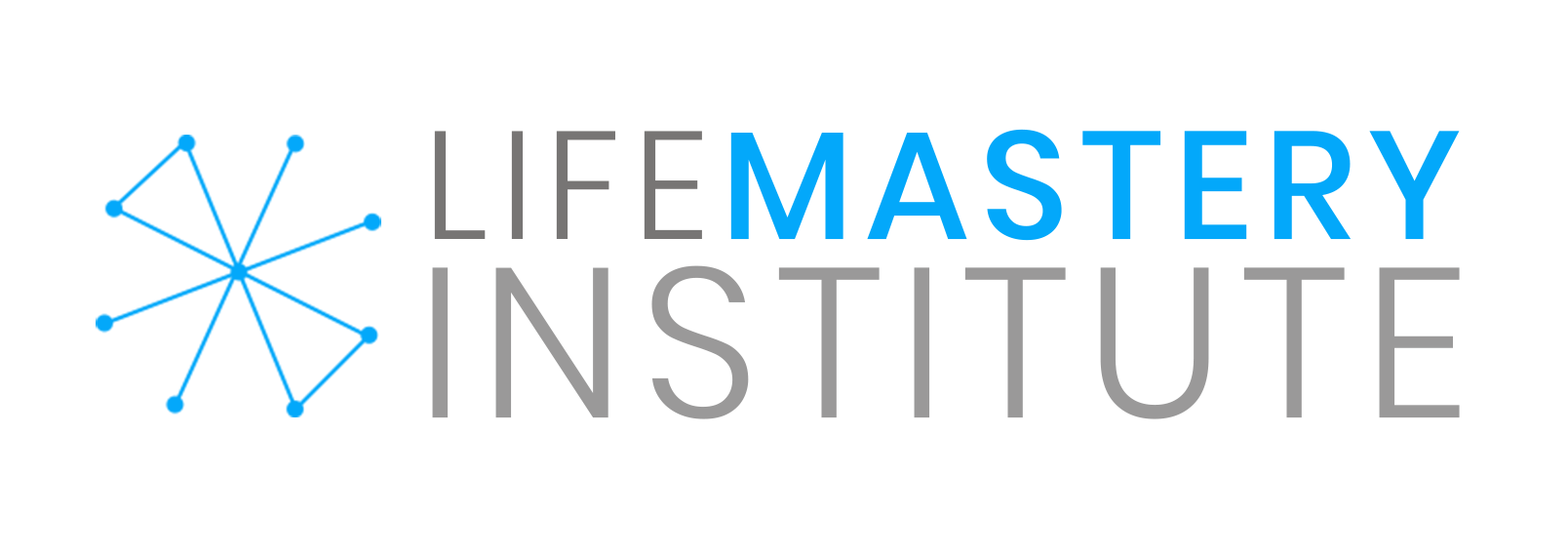 Healing Mastery Summit
