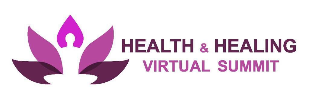 Health & Healing Virtual Summit