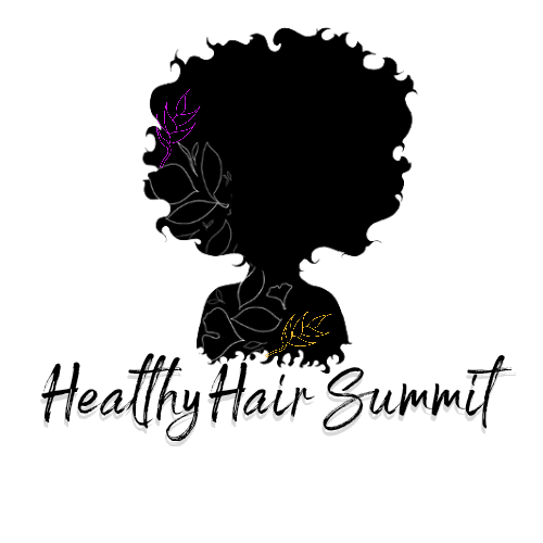 Healthy Hair Summit