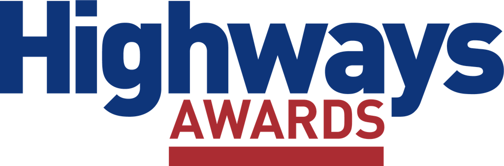 Highways Virtual Awards 2020