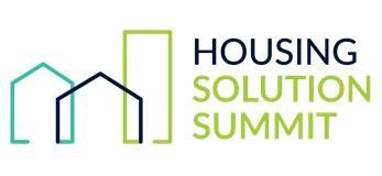 Housing Solution Summit 2021