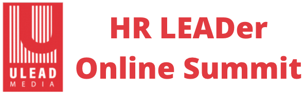 HR LEADer Online Summit