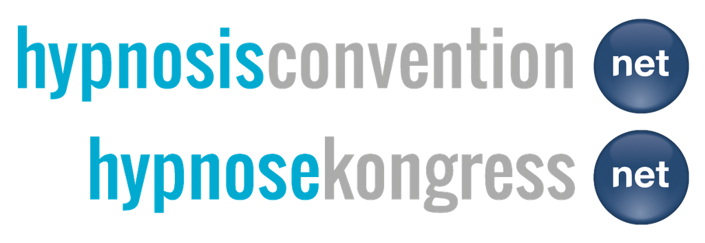 Hypnosekongress / Hypnosisconvention 2020