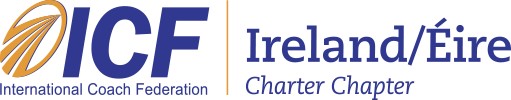 ICF Ireland Virtual Coaching Conference & Awards 2020