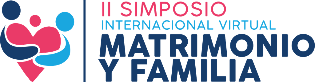 II Simposio Internacional Virtual de Matrimonio y Familia