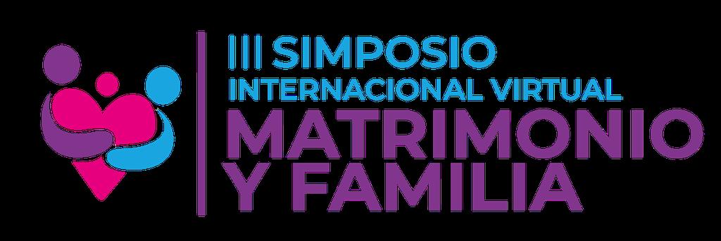 III Simposio de Matrimonio y Familia