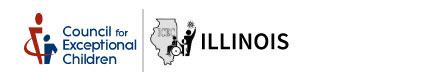 Illinois Council for Exceptional Children 2020 State Fall Convention