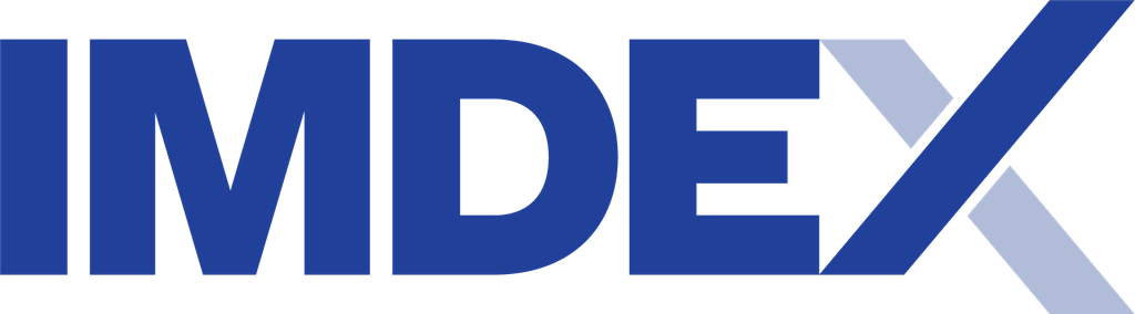 IMDEX Xploration Tech Symposium