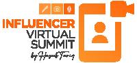 Influencer Virtual Summit
