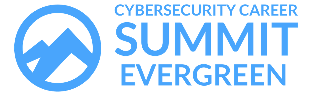 Cybersecurity Career Summit