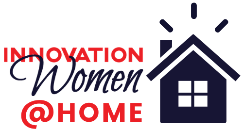 Innovation Women @Home