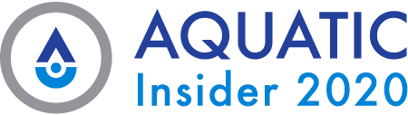 Aquatic Insider 2020