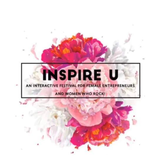 Inspire U Fest 2020