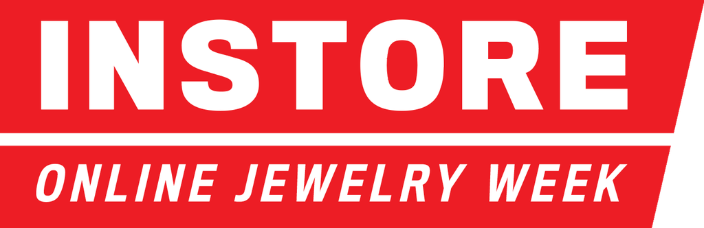 INSTORE Online Jewelry Week