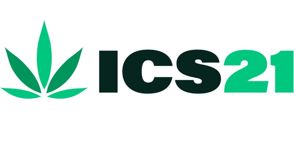 Insuring Cannabis 2021