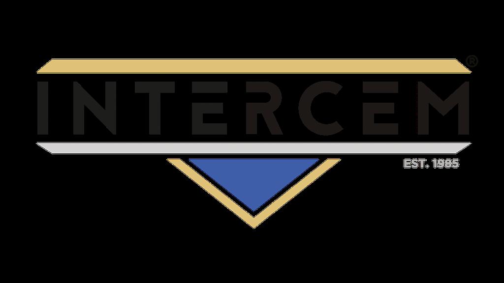 INTERCEM Dubai Online 2021