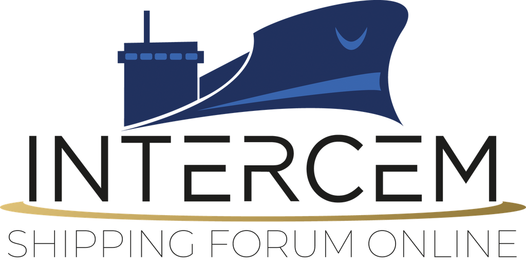 INTERCEM Shipping 2021