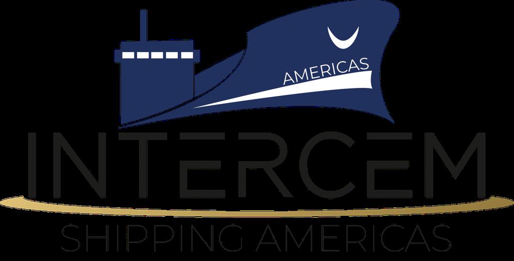 INTERCEM Shipping Americas 2021