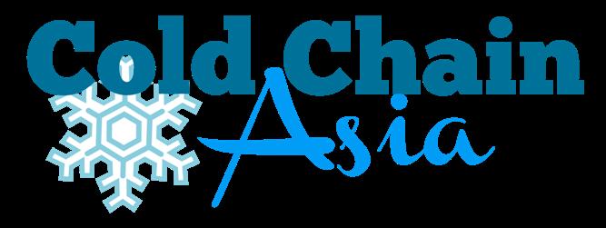 Cold Chain Asia