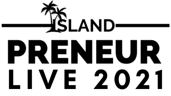 Islandpreneur Live '21