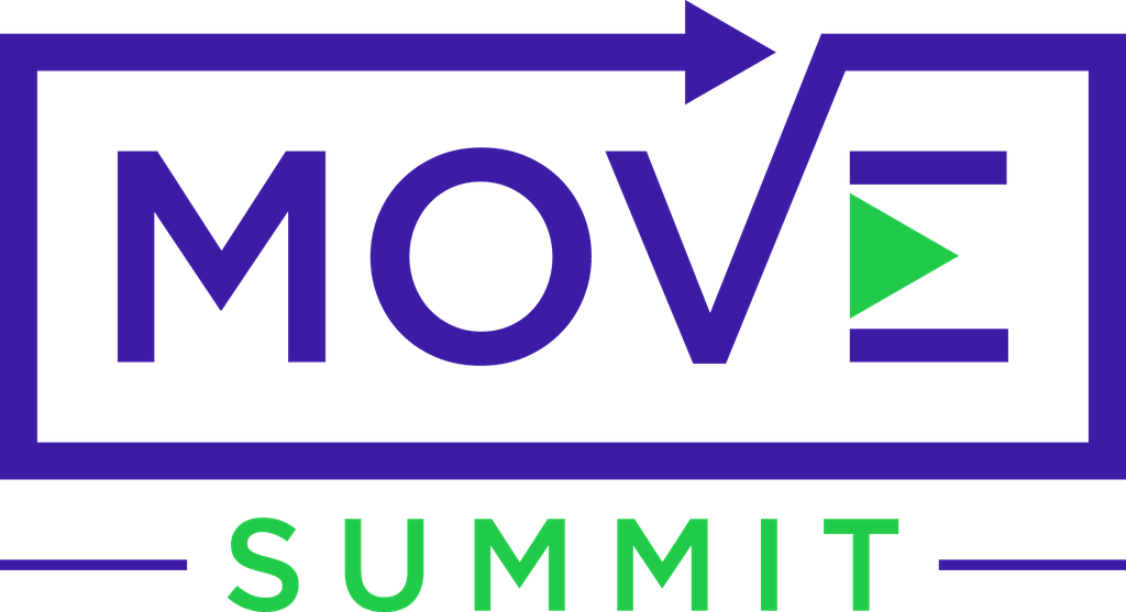 MOVE Summit 2021