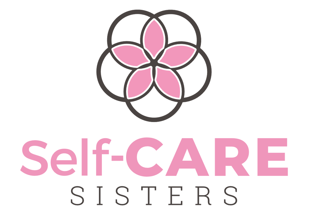 March 2021 Self-Care Online Retreat