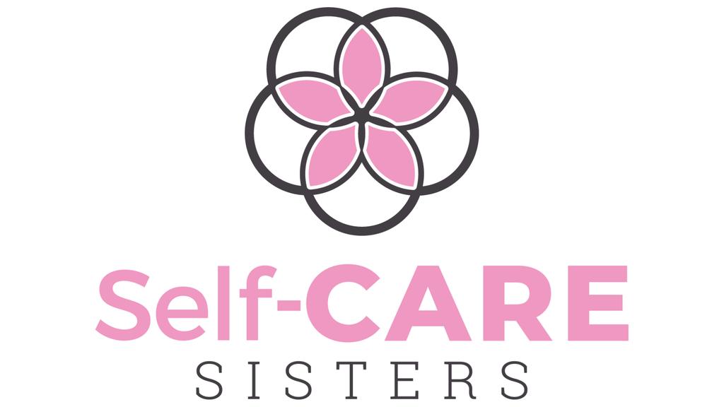 June 2021 Self-Care Online Retreat
