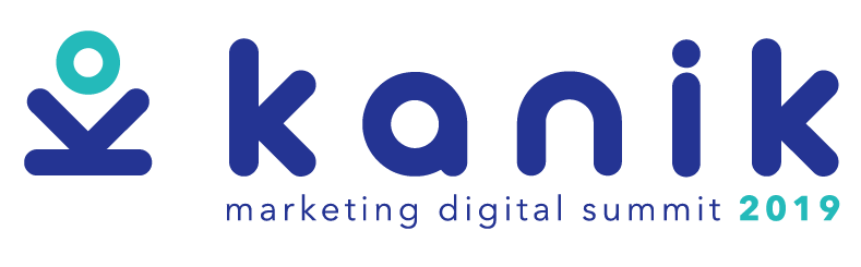 Kanik Marketing Digital y Social Media Summit