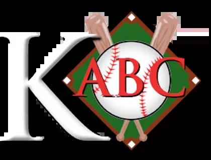 KABC Clinic